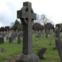 Godless funerals thrive in 'post-Catholic' Ireland - Religion News Service | Funeral Celebrants | Scoop.it