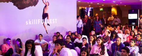 Abbott Goes Beyond House of Brands, Boosts Parent Company Marketing - Wall Street Journal (blog) | Digital Marketing SEO - SEM - SMM | Scoop.it