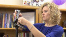 Using Video to Improve Practice: Do It Yourself!   Changing PL   Scoop.it