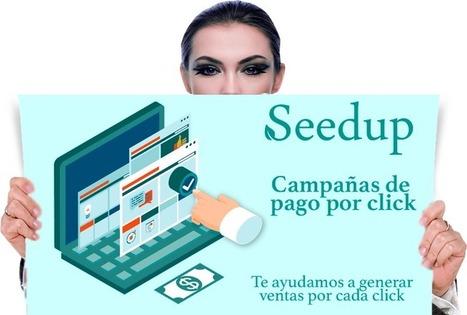 Campañas Pago por click PPC Y Google adwords mexico | Local growth hacking | Scoop.it