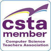 Computer Science Teacher: Interesting Links 3 February 2014 | Interesting Reading | Scoop.it