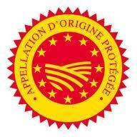 Lait/UE : le Cnaol appelle au maintien de la spécificité des appellations d'origine protégées - Actualités - La France Agricole, toute l agriculture et l actualite agricole, cours et marches cereal... | Union Européenne, une construction dans la tourmente | Scoop.it