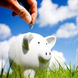 Risparmiare in bolletta col fotovoltaico | Eco-Edilizia e Risparmio Energetico | Scoop.it