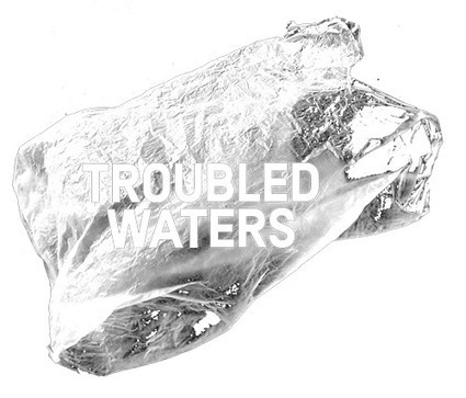 Webdoc Troubled Water | Cabinet de curiosités numériques | Scoop.it