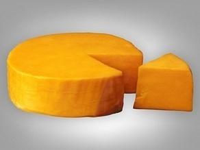 Le fromage arménien peut être compétitif en Europe | The Voice of Cheese | Scoop.it