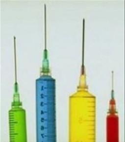 Las farmacéuticas y su negocio africano: el caso Pfizer - Webislam | Regulación industria y productos químicos | Scoop.it