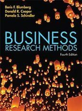 Business Research Methods Information Center: | Business Practitioner Research | Scoop.it