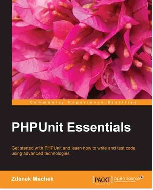 Reviewers take on PHPUnit Essentials. | Books from Packt Publishing | Scoop.it
