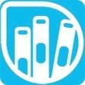 Lelivrescolaire.fr dévoile ses applications révolutionnaires pour tablettes et smartphones - lemanuelnumerique.fr | Réviser le brevet des collèges | Scoop.it