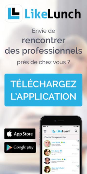 Le top 50 des Thèmes WordPress les + vendus : sont-ils rapides ?   TIC et TICE mais... en français   Scoop.it