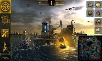 Download Oil Rush 3D Naval Strategy free For Android APK+DataAPK FULL FREE DOWNLOADAPK FULL FREE DOWNLOAD | Android Games Apps | Scoop.it