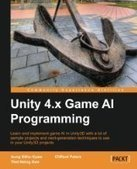 Unity 4.x Game AI Programming - Free eBook Share | unity | Scoop.it