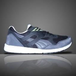 Puma Future R698 Lite Stealth | Arena Menswear | Fashion | Scoop.it