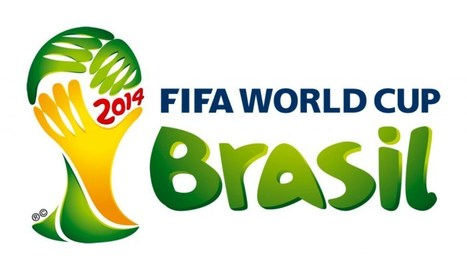 FIFA World Cup Coming Soon with Big Data!! | ConsolePark | Scoop.it