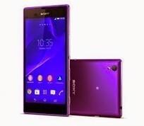 Sony Resmi Hadirkan Smartphone Xperia T3 Tertipis di Dunia | Waksap blog | waksapblog | Scoop.it