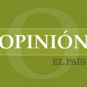 Depósitos y preferentes | Jaime Navarro Abogado contra Bancos