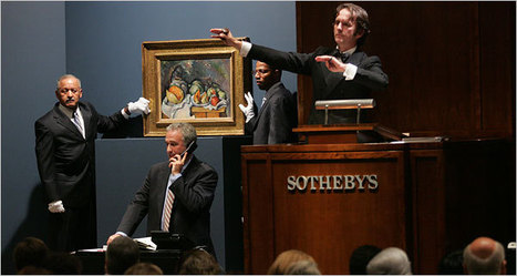 (EN) - Glossary of Auction Terms | weeseauctionco.citymax.com | Translation, Languages & Glossaries | Scoop.it