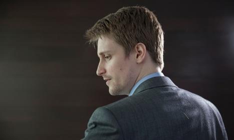 Edward Snowden interview - the edited transcript - The Guardian | Peer2Politics | Scoop.it