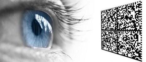 Dhimyotis : La lutte anti-fraude grâce au code 2D-Origin | QRdressCode | Scoop.it
