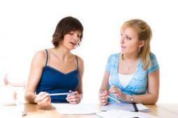 Speaking articles | TeachingEnglish | British Council | BBC | Speaking Skill | Scoop.it