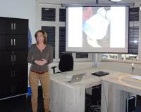 Mijn eerste presentatie #Prezi #PechaKucha « zession | PREZI en MOOVLY Nederland | Scoop.it
