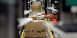 Amazon, le paradoxe du géant à la mode qui perd de l'argent | E.business | Scoop.it