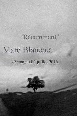 Jusqu'au 2 juillet 2016 :: exposition Marc Blanchet (Nîmes)   TdF     Expositions &  Spectacles   Scoop.it