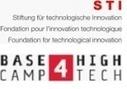 Förderung für drei Berner Start-ups Startupticker.ch   The Swiss ...   www.seodmos.com   Scoop.it