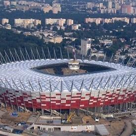 2014/15 UEFA Europa League - UEFA.com | UEFA Champions League Final Lisbon 2014 | Scoop.it