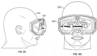 Apple Goggles: Virtual Dream or Virtual Reality? - The Electronic Garage - | Tecnologías de Información y Comunicación, desde el punto de vista de Jacqueline Mejia Luna | Scoop.it