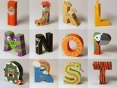 Pinterest-The Visual Discovery Tool | Library learning centre builds lifelong learners. | Scoop.it