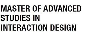 FabLab | Master of Advanced Studies in Interaction Design | FabLabs & Open Design | Scoop.it