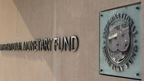 IMF entering university market | MOOCs | Scoop.it