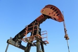 Video Conferencing in the Oil and Gas Industry | Video Collaboration & Communications | Scoop.it