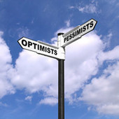 Is Anything Ever Accomplished By A Pessimist? | Bob Burg | IELTS throughout the Net | Scoop.it