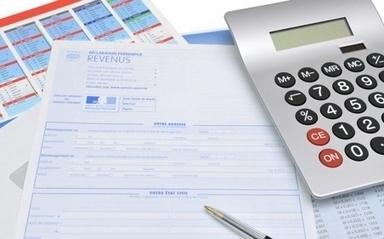 Les revenus tirés de l'économie collaborative vont être taxés | web@home    web-academy | Scoop.it