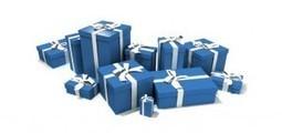 Comment vendre ses cadeaux de Noël ? | Le-Deal.com, le blog de la consommation collaborative | Le-Deal, petites annonces gratuites entre particuliers | Scoop.it