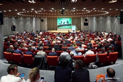 Beau succès pour le lancement de Genève Lab » OT-Lab | Innovation sociale | Scoop.it