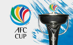 AFC rethinks AFC Cup format, ranking criteria and foreign player quotas | The Business of Sports Management | Scoop.it