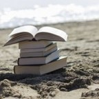 What's on Your Summer Reading List? Authors and Illustrators Share Their TBR Stacks | Beyond the Stacks | Scoop.it