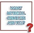 Mythical Creatures List, Mythical Creatures A-Z | Mythical Creatures | Scoop.it