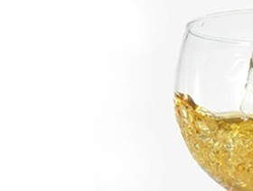 L'alcol ci rende aggressivi. Ecco perché | Ansia, panico e fobie... | Scoop.it