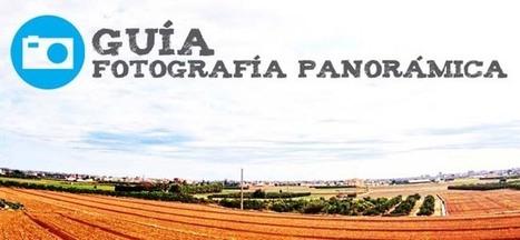 Guía de fotografía panorámica con Photoshop - Formación Online | Fotografia | Scoop.it