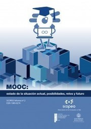 SCOPEO Informe No.2. MOOC: Estado de la situación actual, posibilidades, retos y futuro | Investigación Educativa | Scoop.it