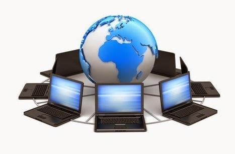 Thème 51 : 10 outils en ligne pour envoyer et partager facilement de gros fichiers | Thèmes | Scoop.it