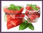 Watermelon Menthol  e-juice | E Cig Liquid Manufacturers | Scoop.it