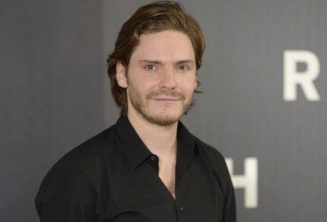 Daniel Brühl – der deutsche Hollywood-Star 2014? - top.de | Deutschsprachige Filme | Scoop.it