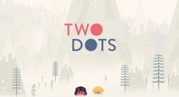 Two Dots Hack Released 2014   ios and android game hacks   Scoop.it