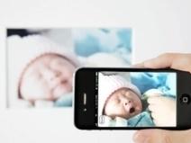 Live Photo: Fotos con realidad aumentada (vídeo) | Geolocalización y Realidad Aumentada en educación | Scoop.it