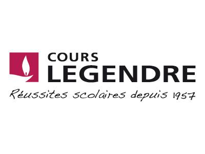 Les Cours Legendre au salon Franchise Expo Paris ! | Actualité de la Franchise | Scoop.it